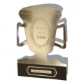 Trophy Stencillo